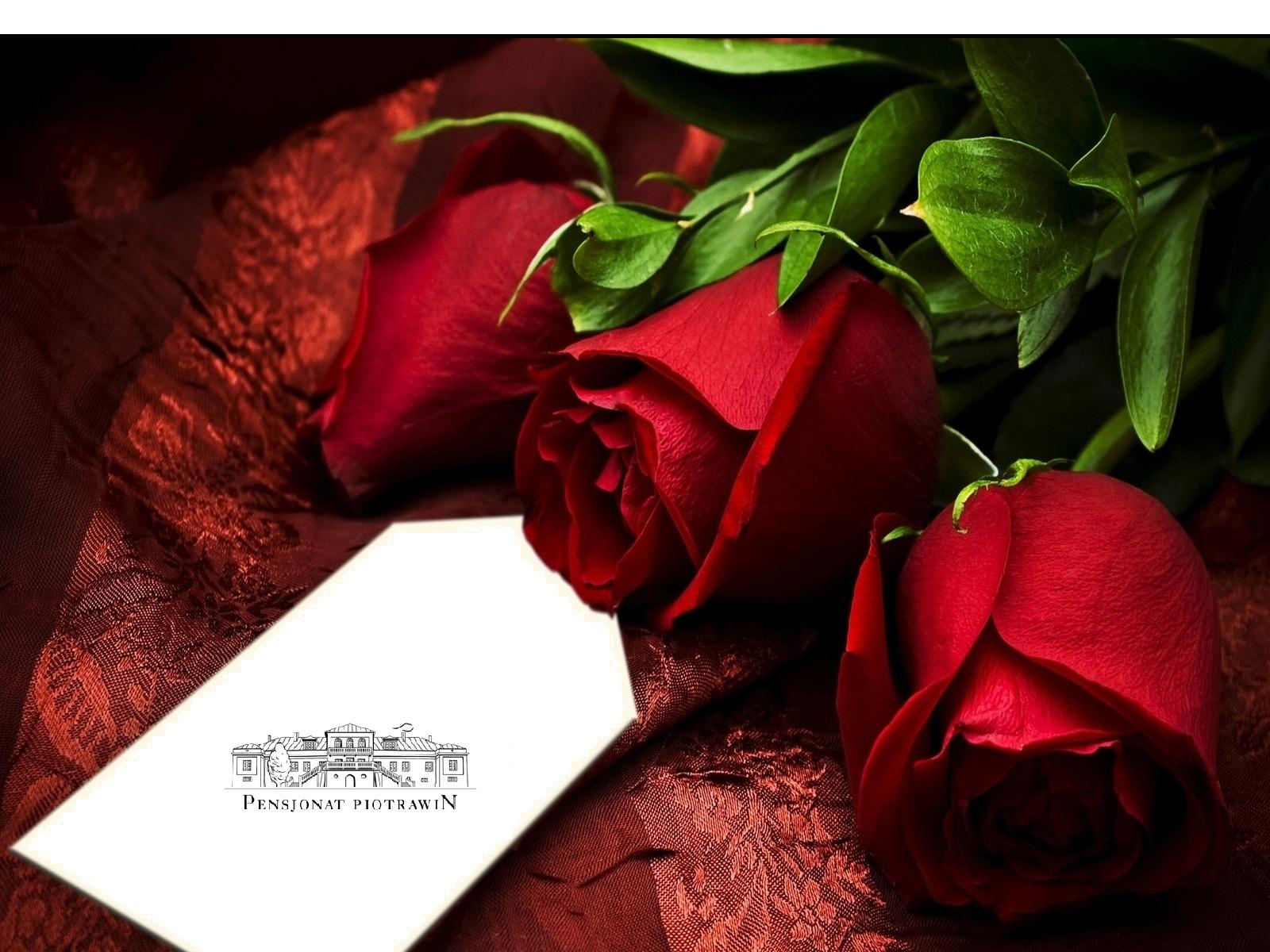 98377_roze-walentynki-liscik