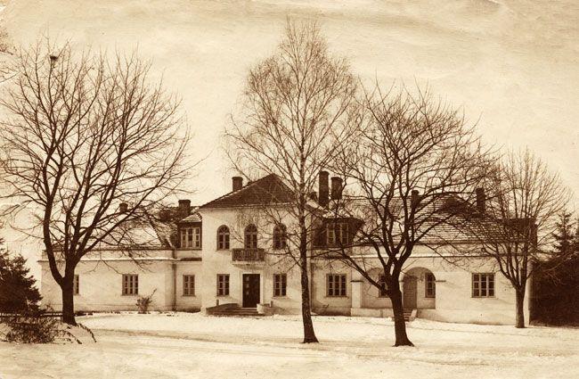 piotrawin-pałac